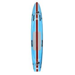Trance Paddel Board