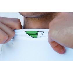 Lycra Top Sleeves