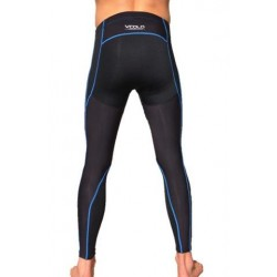 V Cold Storm Paddle Pant