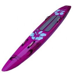 Flora Paddleboard