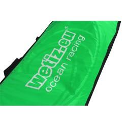 Boardbag Pro Reflective