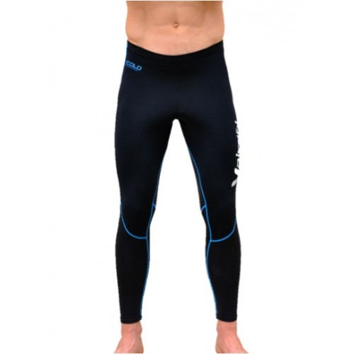 V Cold Storm Performance Paddle Pant Unisex