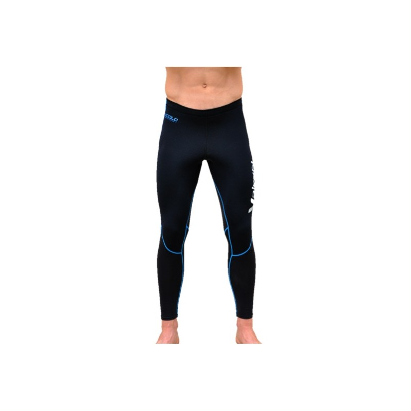 VCOLD STORM PERFORMANCE PADDLE PANT- UNISEX 2018