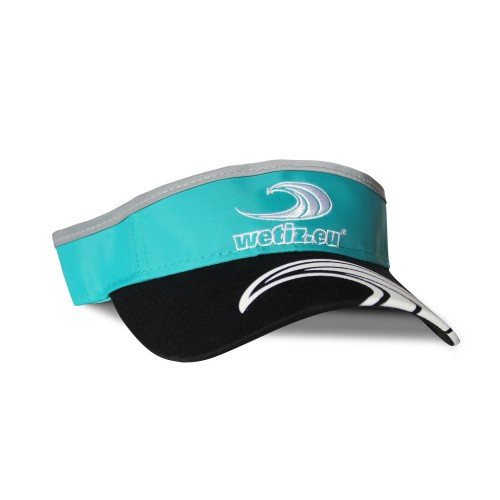 Wetiz Competition Visor