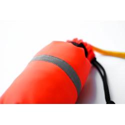 Rettungsleinensack 20 m - Rescue Leine Wasserrettung