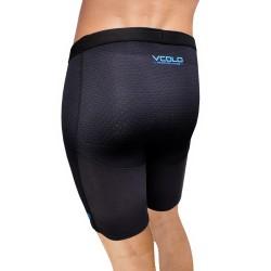V Cold Storm Paddle Shorts