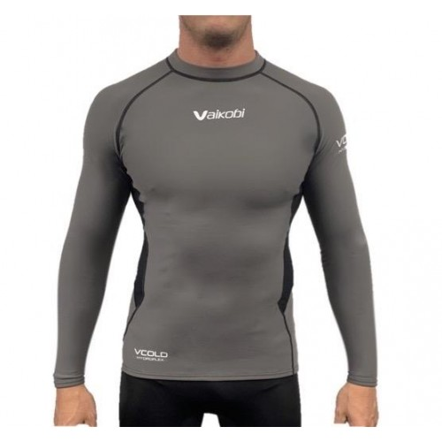 VCOLD HYDROFLEX TOP 2018