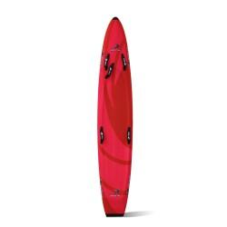 8'10 Nipper Board Wave - Soft Slick