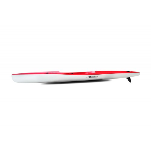 Sonicx V20 kayak Enfant adjustable