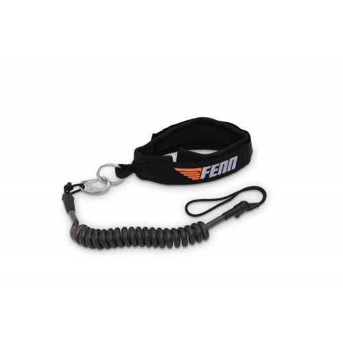 Fenn Surfski Kayak Ski Leash