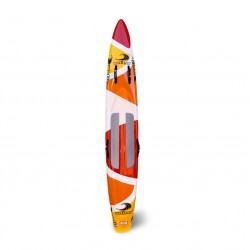Larmoon Paddleboard