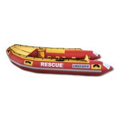 "Motorboat ""Surf Rescue"""