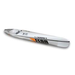 Fenn Swordfish S Surfski