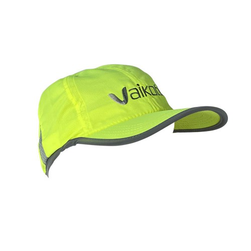 VAIKOBI PERFORMANCE CAP 2018