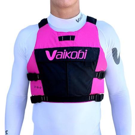 Vaikobi VXP Race PFD - Pink