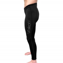 VCOLD FLEX PERFORMANCE PADDLE PANT- BLACK 2018