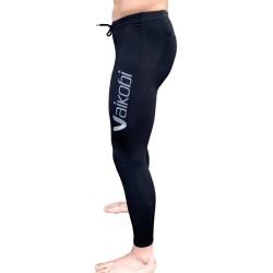 V Ocean UV Paddle Pant
