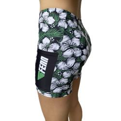 Vaikobi VCOLD Flex Paddle Shorts