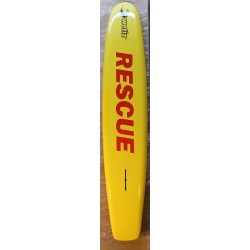 21-010 surf rescue board used