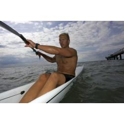 Fenn Mako 6 Surfski