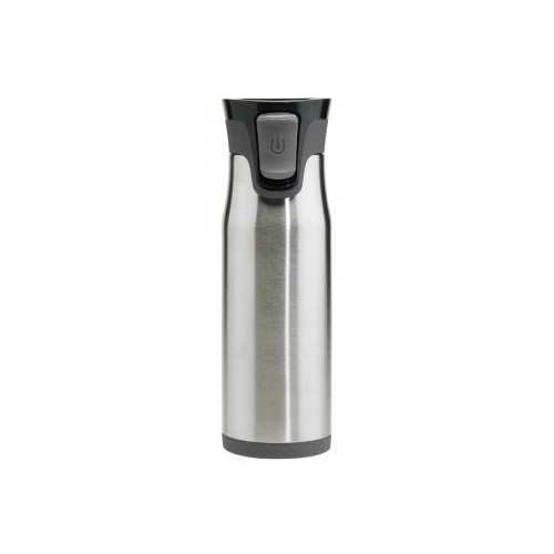 7h hot, 600ml, grey