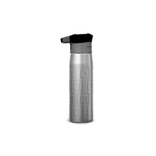 Sport bottle 750 ml