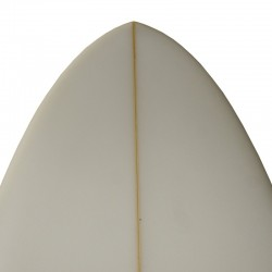 """Insanity Surfboard 7'6"""" Fish Insanity (Open Range)"""