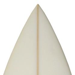 """Powerpoint Surfboard 6'4"""""""