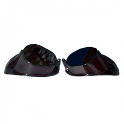 Swedish Goggles