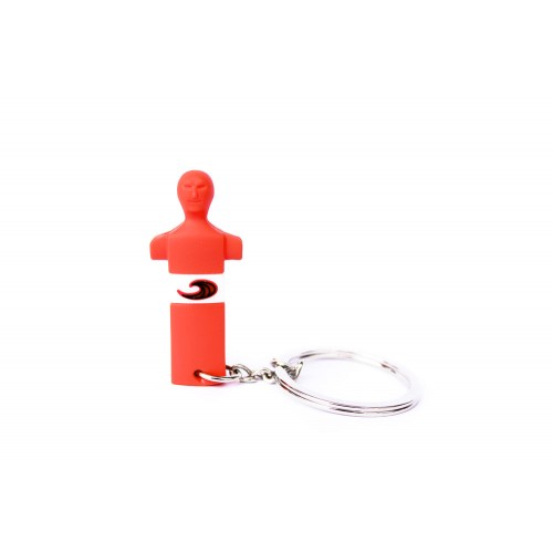 Key Chain Dummy