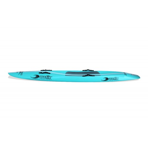 Wetiz - Junior Paddle Board