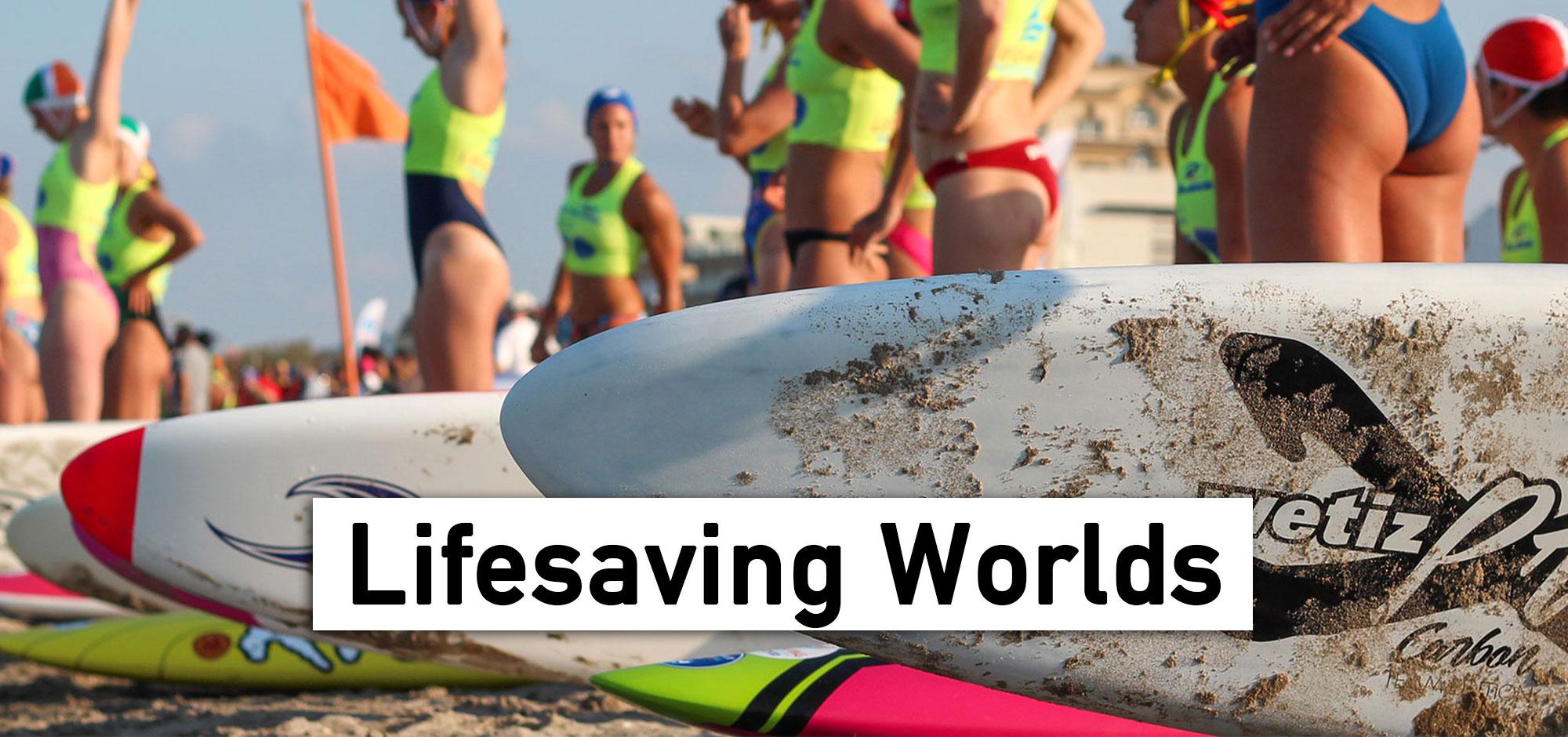 Lifesafing-World-Championships-Riccione-Italy-2020